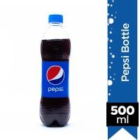 Pepsi Drink - 500ml