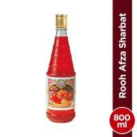 Rooh Afza Sherbet - 800ml