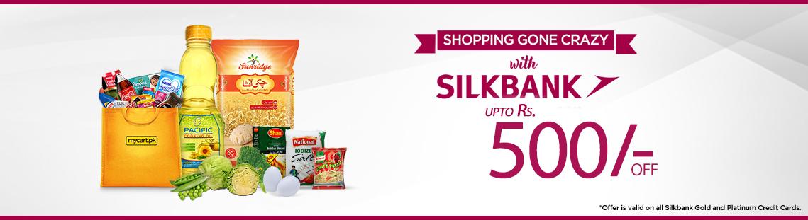 silk-bank-offers
