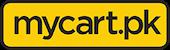 mycart.pk